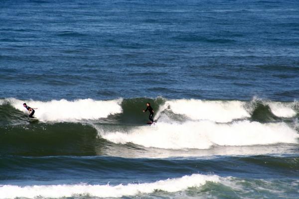 角の浜ca 013