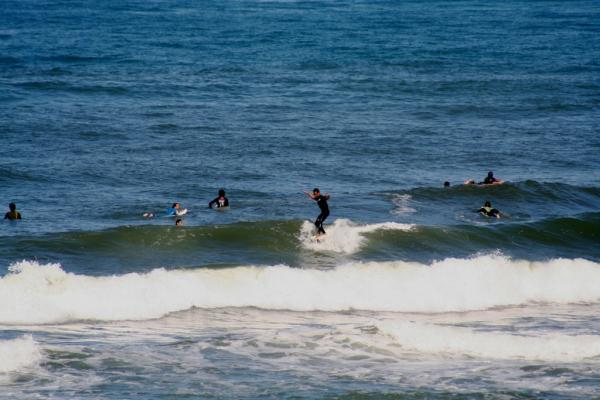 角の浜ca 083