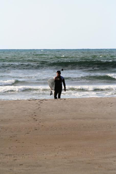 角の浜ca 092