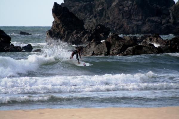 角の浜ca 094