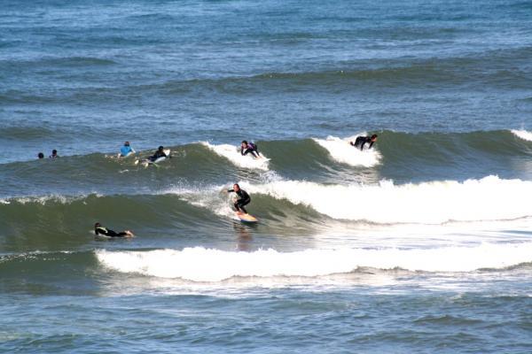 角の浜ca 060