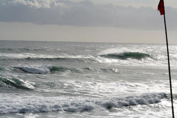 角の浜ca 111