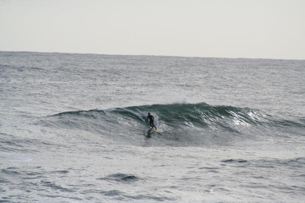 角の浜ca 103