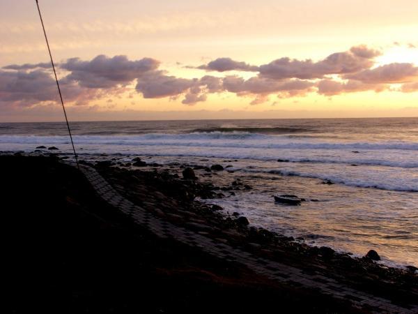 角の浜 050