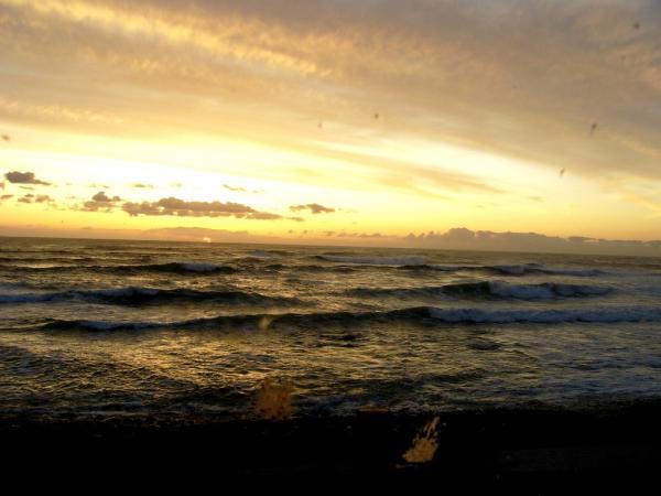 角の浜 040