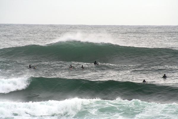 角の浜ca 141