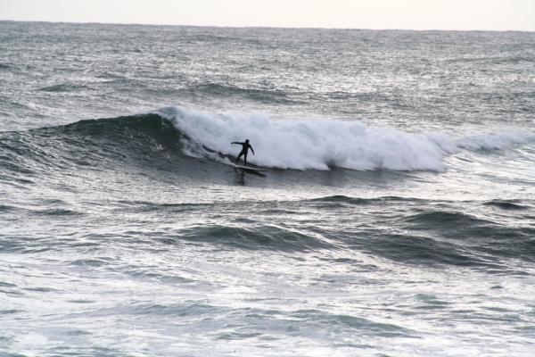 角の浜ca 142