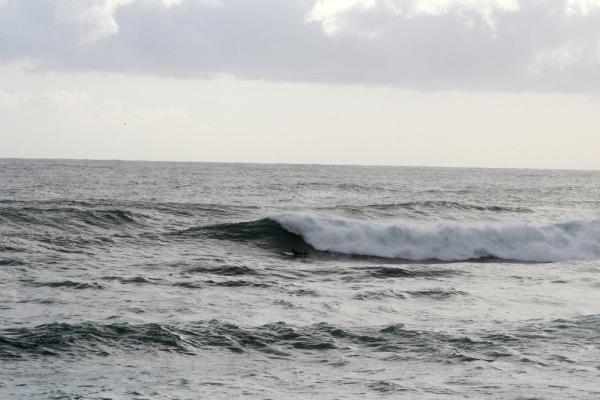角の浜ca 131
