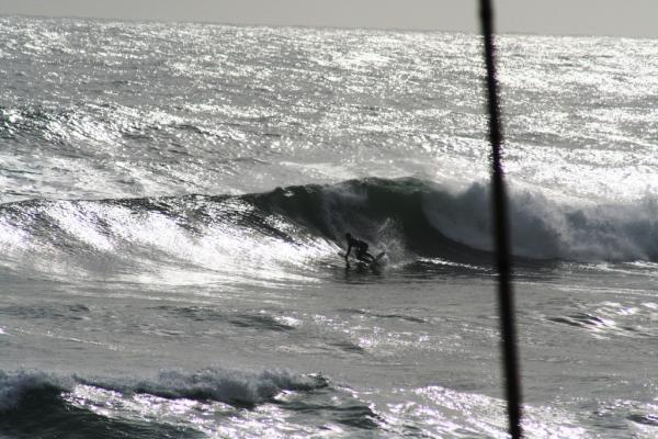 角の浜ca 118