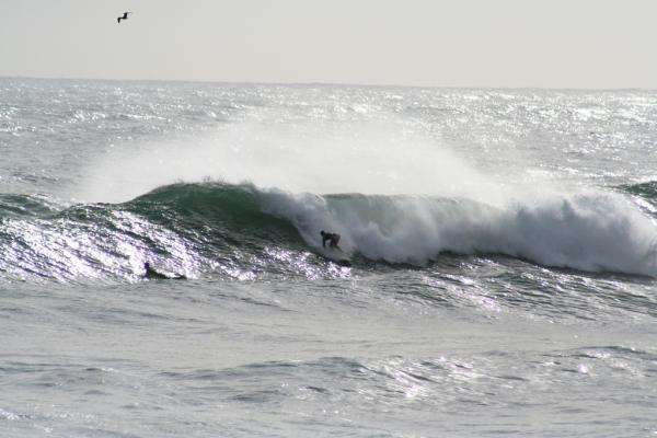 角の浜ca 113