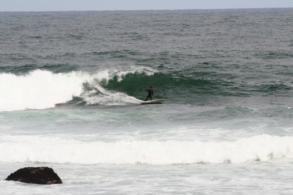 角の浜ca 180