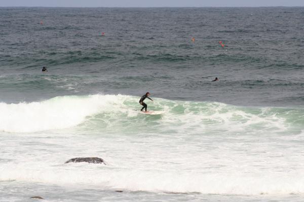 角の浜ca 185