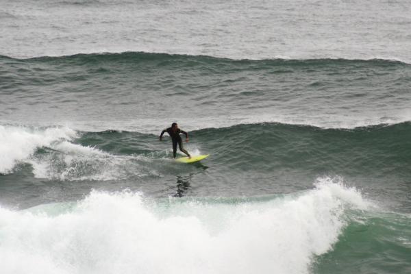 角の浜ca 165