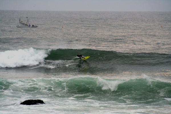 角の浜ca 225