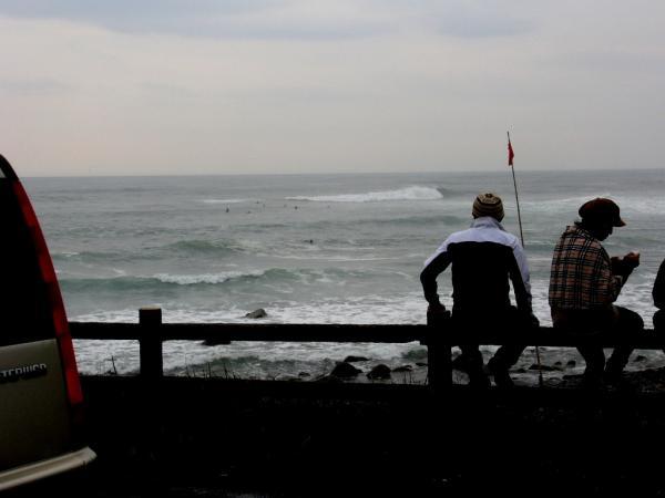 角の浜 058