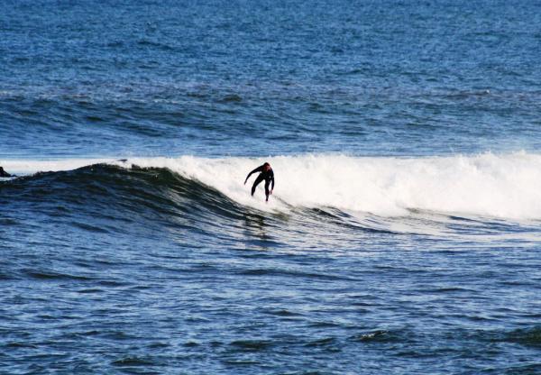 1010角の浜 069