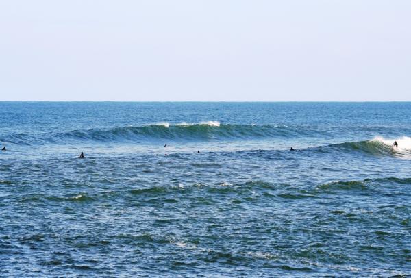 1010角の浜 067