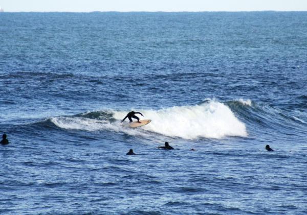 1010角の浜 136