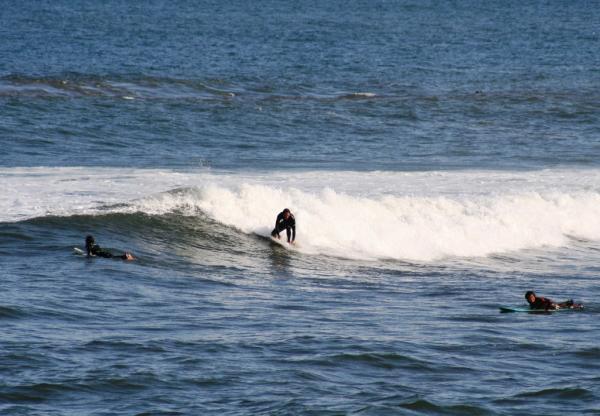 1010角の浜 081