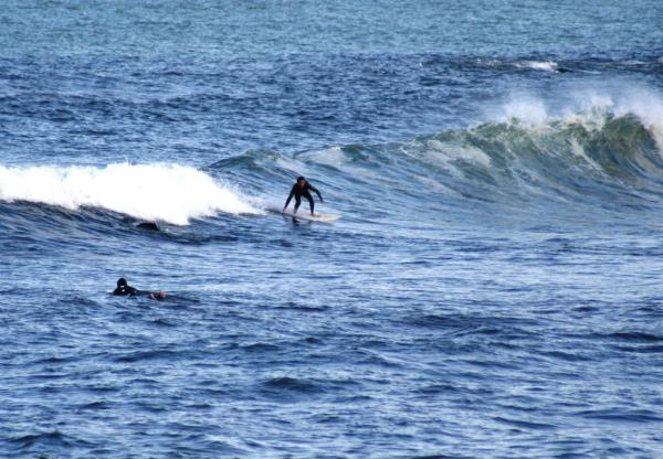 1010角の浜 123