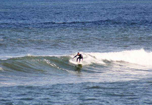 1010角の浜 160