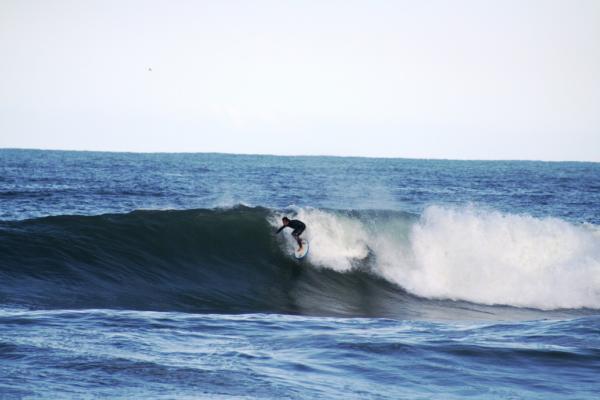 1010角の浜 223