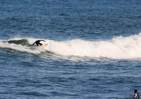 1010角の浜 203