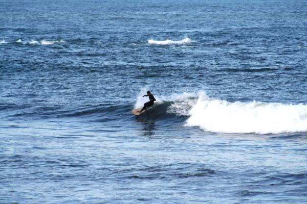 1010角の浜 260