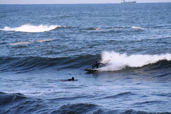 1010角の浜 283
