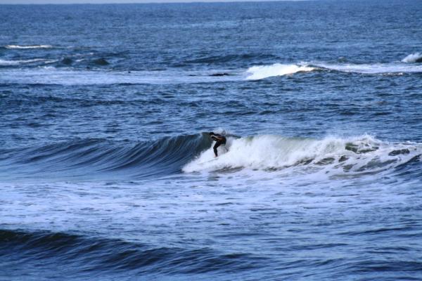 1010角の浜 276
