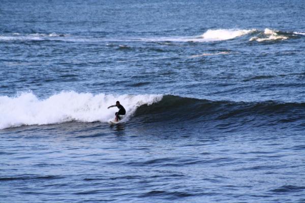 1010角の浜 272