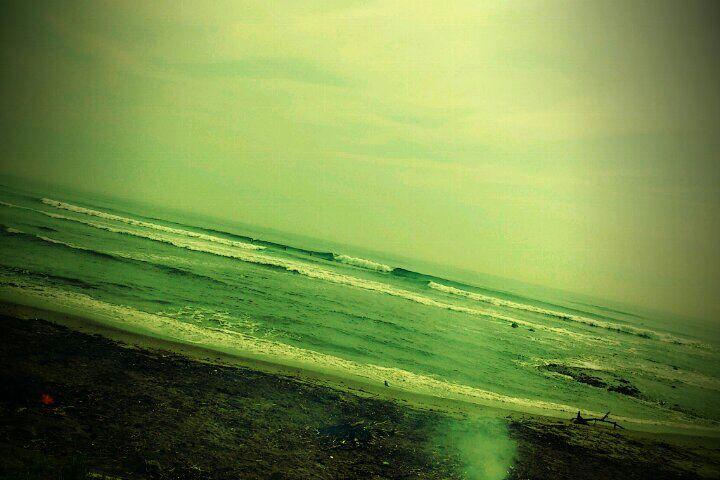 iphone_20110806093238.jpg