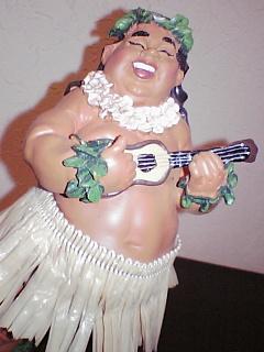 ukulele_oyaji
