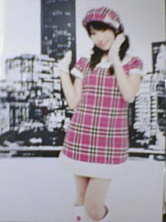 CD_10.jpg