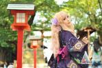sheryl_yukata01.jpg