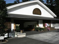 1.澤乃井かんざし美術館