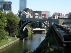 1.聖橋全体