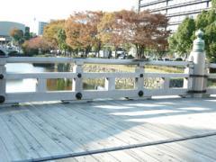 34.平川橋