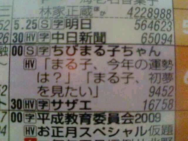 P2009_0102_213354.jpg