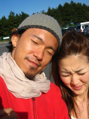 futari_20090130213945.jpg