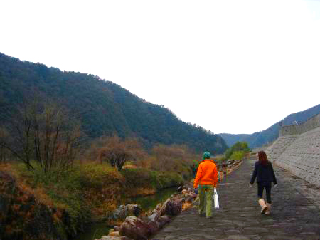 fuukei_20090122192606.jpg