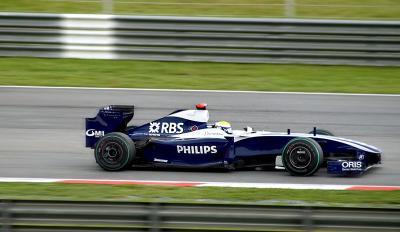800px-Rosberg_2009_Malaysian_GP_1.jpg
