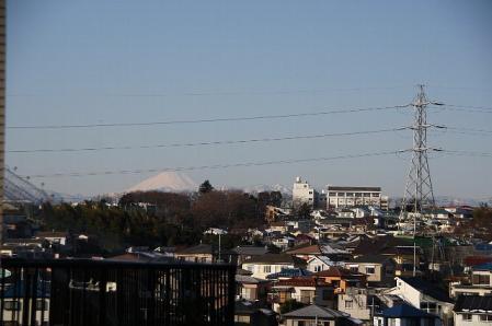 日吉 富士1