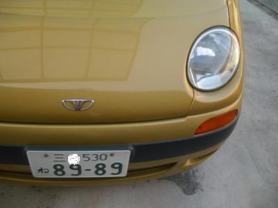 IMGP332020091005.jpg