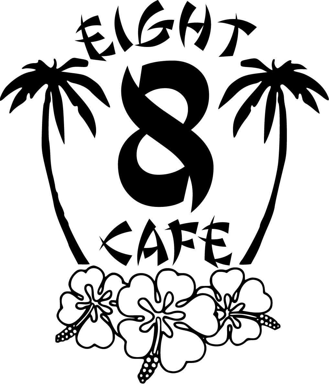 8cafe1.jpg