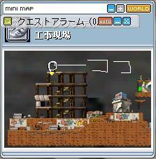 Maple091221_050918.jpg