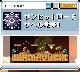 Maple091221_052226.jpg
