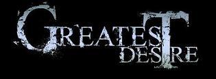 Greatest Desire