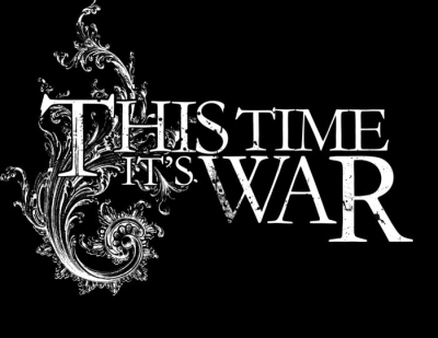 This Time It's War