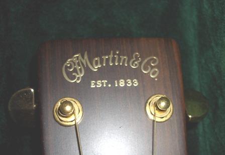 Martin000 003
